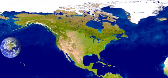 image-north-america.jpg